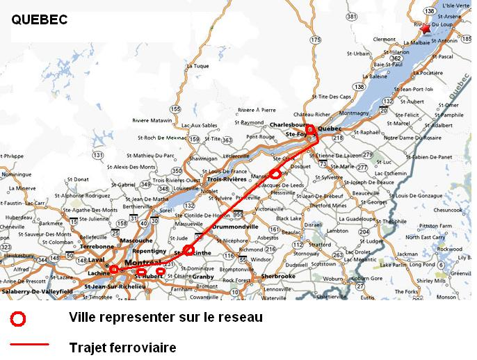 Railroad Line Forums - The Bonaventure & Chambly on map of roberval quebec, map of pointe claire quebec, map of anjou quebec, map of laval quebec, map of kirkland quebec, map of st lambert quebec, map of aylmer quebec, map of canada quebec, map of la baie quebec, map of gatineau quebec, map of charlemagne quebec, map of chateauguay quebec, map of lachine quebec, map of kahnawake quebec, map of sorel quebec, map of montreal quebec, map of boucherville quebec, map of longueuil quebec, map of granby quebec, map of gaspe quebec,